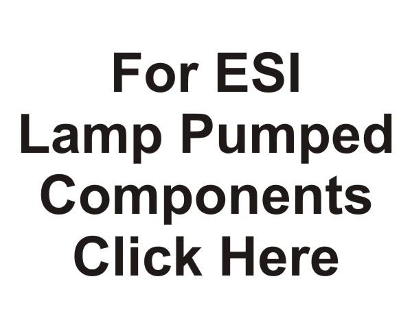 ESI click here