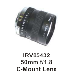 Find-R-Scope 50mm lens