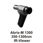 Abris-M 1300