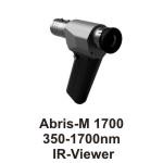 Abris-M 1700