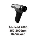 Abris-M 2000