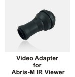 Video Adapter