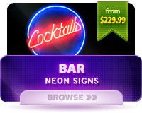 <a href=neon-bar-signs.html>Neon Bar Signs</a>