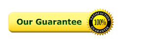GardenFun 100% Satisfaction Guarantee!