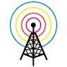 Cellular Alarm Monitoring Services