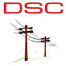 DSC Phone Line Alarm Monitoring Service