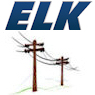 Elk Discount Phone Line Alarm Monitoring Service