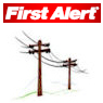 First Alert Discount Phone Line Alarm Monitoring Service