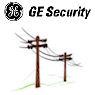 GE Discount Phone Line Alarm Monitoring Service