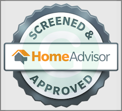 Search Home Advisor for an Electrician.