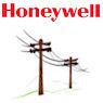 Honeywell Discount Phone Line Alarm Monitoring Service