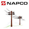 Napco Discount Phone Line Alarm Monitoring Service