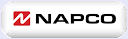Change Napco Alarm System Monitoring Services Company