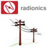 Radionics Discount Phone Line Alarm Monitoring Service
