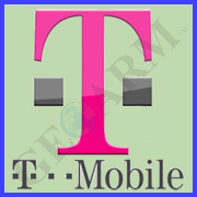 Search GEOARM's Uplink T-Mobile Cellular Alarm Monitoring Network