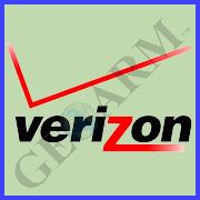 Search GEOARM's Uplink Verizon CDMA Cellular Alarm Monitoring Network