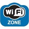 Wifi Alarm Monitoring Services