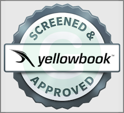 Search Yellowbook for an Electrician.