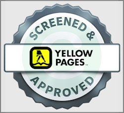 Search Yellowpages for an Electrician.
