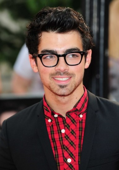 1cf42271fd3 ... wayfarer sunglasses with a suit 71f8c 147a2  cheap joe jonas eyeglasses ray  ban rx 5184 c720d 2d136