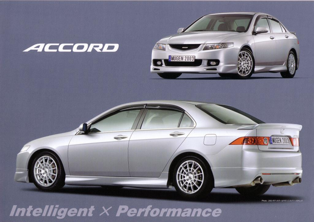 JDM MUGEN CL7 Accord Euro-R CL9 TSX 2004-2008 Ventilated Visor Kit on acura tsx shift knobs, acura tsx floor mats, acura tsx accessories, acura tsx engine, acura tsx racing, acura tsx headers, acura tsx performance, acura tsx spoilers, acura tsx warranty, acura tsx wheels, acura tsx brakes, acura tsx transmission, acura tsx exhaust systems, acura tsx gauges, acura tsx carbon fiber hood, acura tsx fender flares, acura tsx body kits, acura tsx interior, acura tsx water pump, acura tsx suspension,