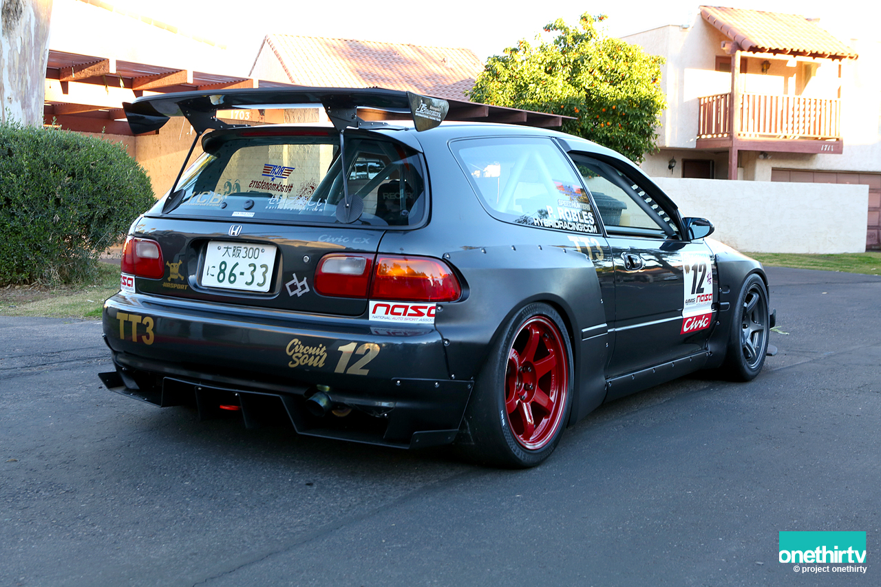 Awd Civic With A Turbo K in addition D Ek Hatch Gord Bush Build Dscn in addition W Umav furthermore Pic X besides Maxresdefault. on all motor eg hatch