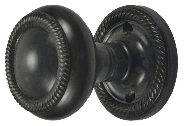 Antique Hardware - Antique Knobs
