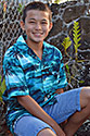 Largest selection of Hawaiian boys shirts