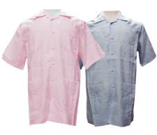 Cubavera 4 Pocket Guayabera Shirt