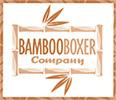 Bamboo Boxers, Hawaiian Style