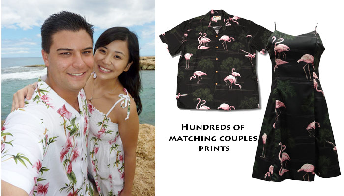 4e926055 Made in Hawaii aloha style clothing Mens, Womens & Children