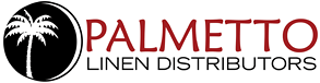 Palmetto Linen Distributors