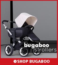 Pishposhbaby Com Luxury Strollers Car Seats Nursery Bedding