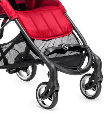 Baby Jogger City Mini Zip Free Shipping