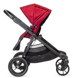 Baby Jogger City Select Double 2015 - Free Shipping