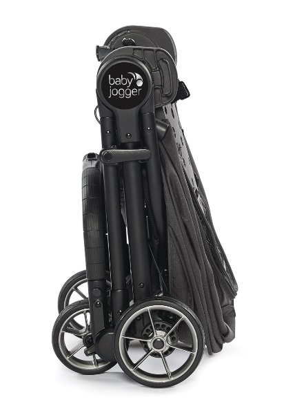 Baby Jogger City Tour LUX Stroller - In Stock, Free Shipping!