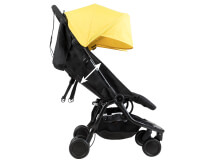 Mountain Buggy Nano Duo Double Stroller In Stock Free