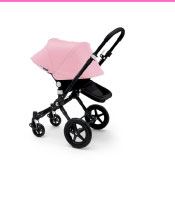 Bugaboo Fox Donkey2 Cameleon3 Bee5 2018strollers On Sale