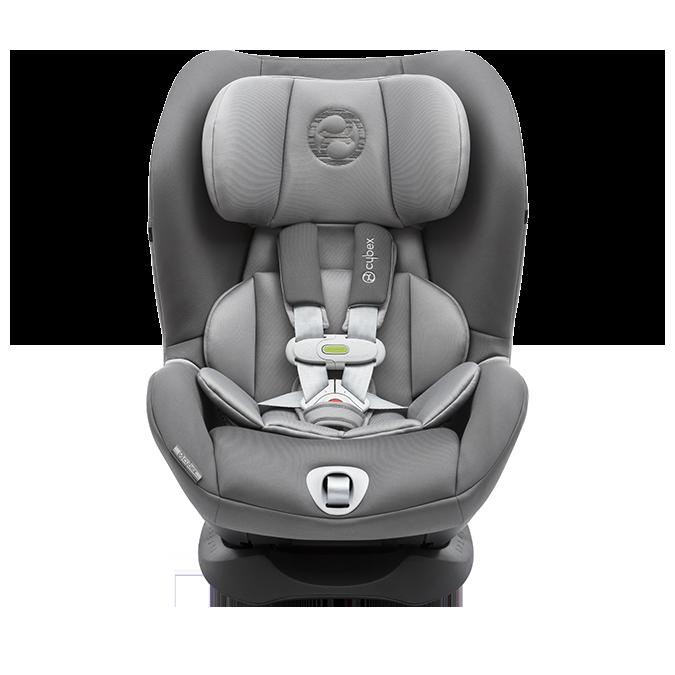 New 2019 Cybex Sirona M Car Seat Usa Free Shipping