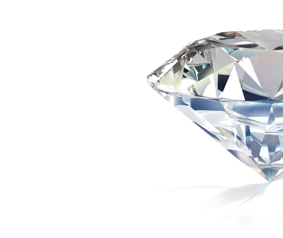 Dazzling Diamonds at Wholesale Prices