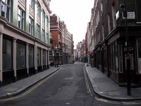 Beak_Street_westwards_towards_RSA_Films_450.jpg