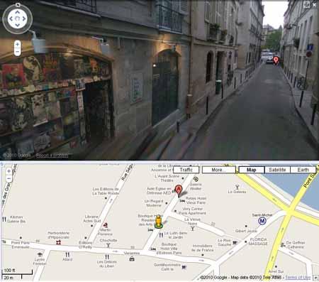 Rue_Git_le_Coeur_paris_gsv_450.jpg