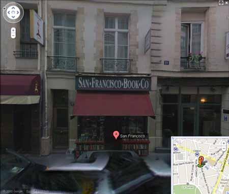 San_Francisco_bookshop_Paris_gsv.jpg