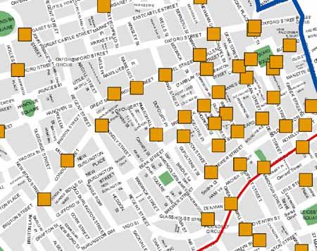Westminster_CCTV_near_Beak_Street_450.jpg