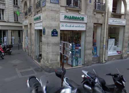 fancy_little_drugstore.jpg