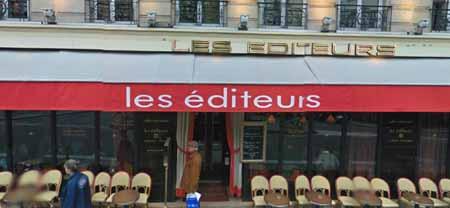 les_editeurs.jpg