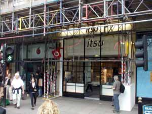 167_Piccadilly_Itsu_sushi_reataurant_300.jpg