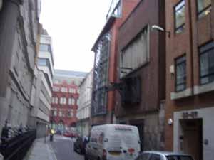 39_Furnival_Street_towards_Prudential_building_300.jpg