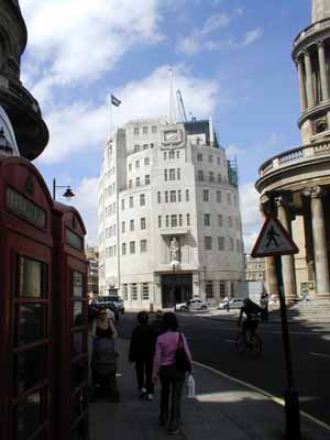 BBC_Broadcasting_House_300.jpg