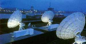 BT_Satellite_Teleport_300.jpg